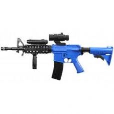 Well D92H Airsoft Rifle
